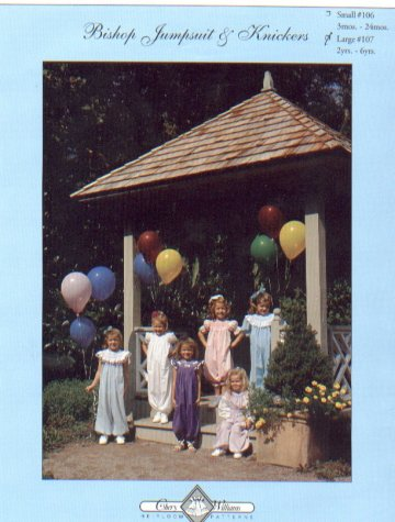 smocked bishop pattern | eBay - Electronics, Cars, Fashion